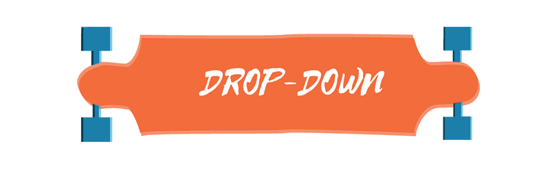 Longboards_Drop-Down